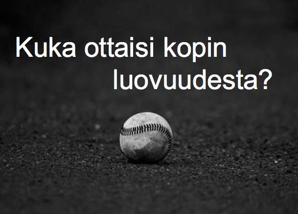 pallo_koppi